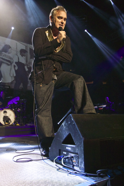20_Morrissey_Madison Square Garden