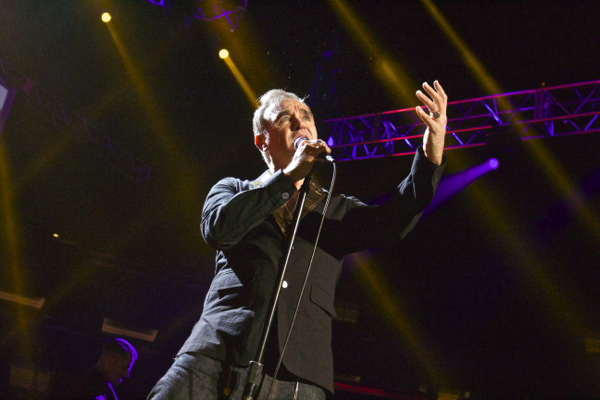 21_Morrissey_Madison Square Garden
