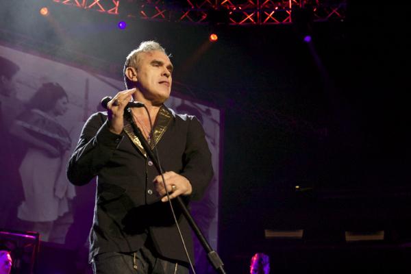 23_Morrissey_Madison Square Garden