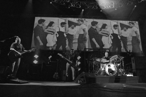 25_Morrissey_Madison Square Garden