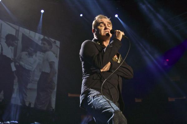 26_Morrissey_Madison Square Garden