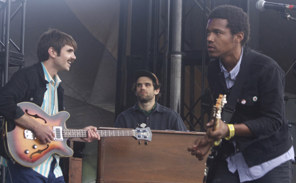 2_Benjamin Booker_Governors Ball