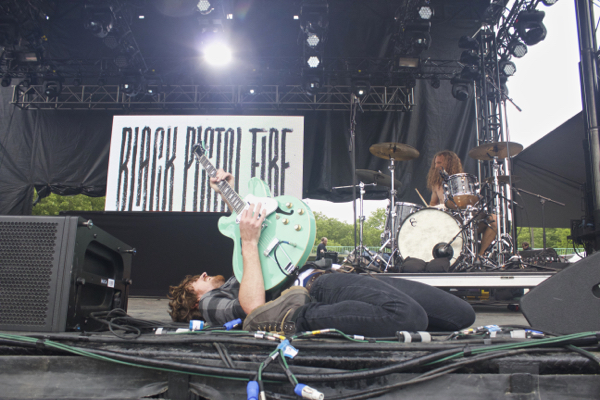 2_Black Pistol Fire_Governors Ball