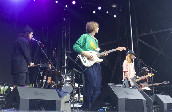 2_DIIV_Governors Ball