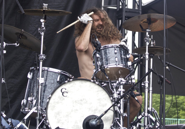 3_Black Pistol Fire_Governors Ball