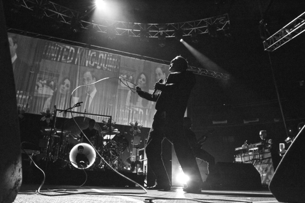 3_Morrissey_Madison Square Garden