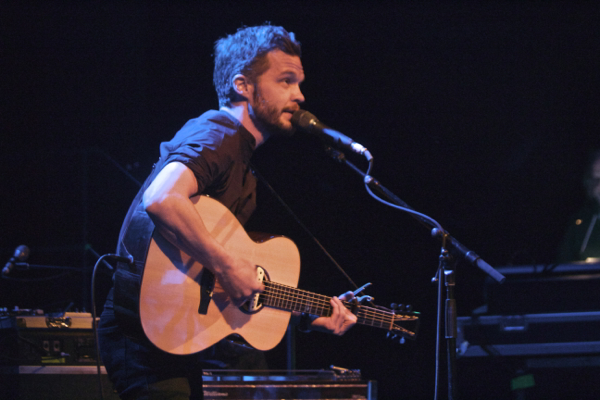 3_The Tallest Man On Earth_MHOW