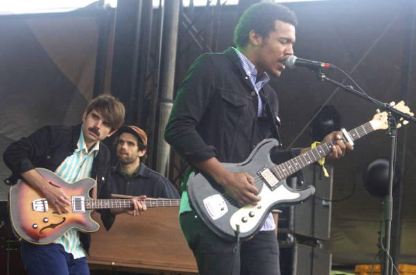 4_Benjamin Booker_Governors Ball