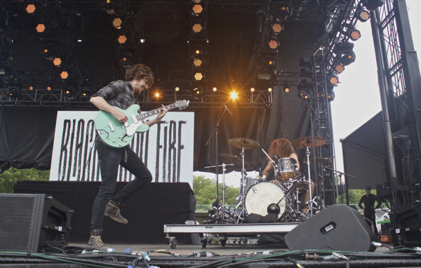 4_Black Pistol Fire_Governors Ball