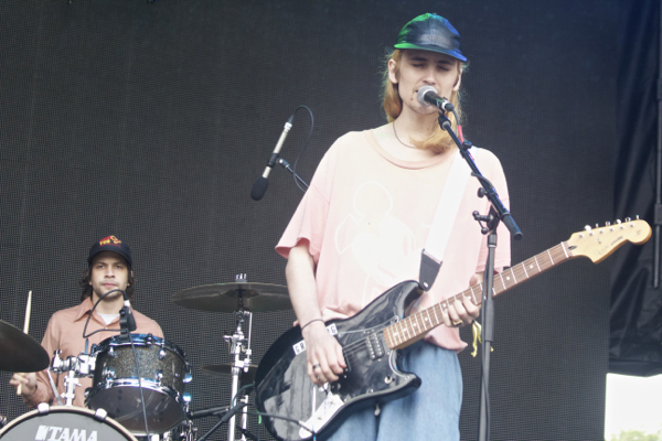 4_DIIV_Governors Ball
