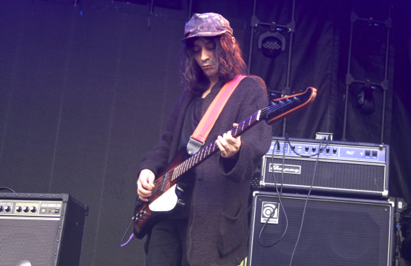 5_DIIV_Governors Ball