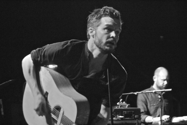 5_The Tallest Man On Earth_MHOW