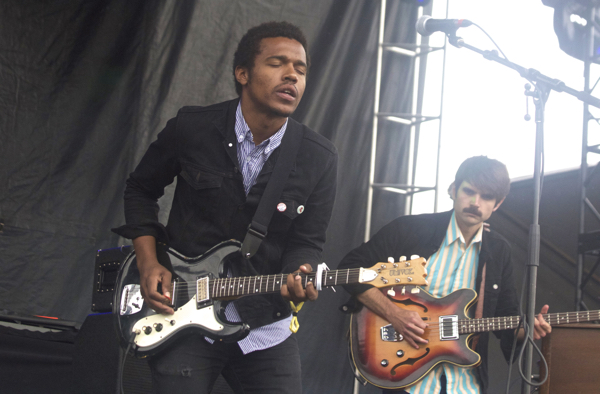 6_Benjamin Booker_Governors Ball