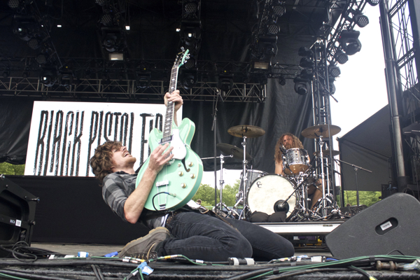 6_Black Pistol Fire_Governors Ball