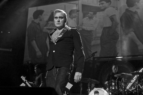6_Morrissey_Madison Square Garden