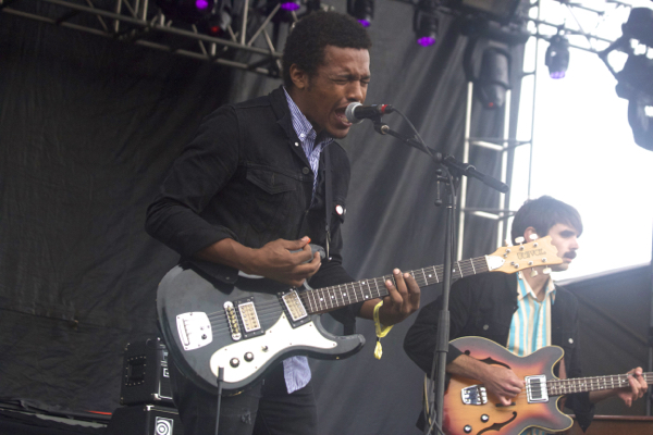 8_Benjamin Booker_Governors Ball
