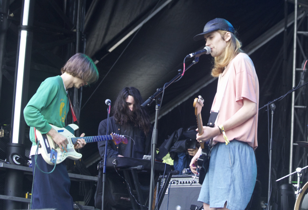 8_DIIV_Governors Ball