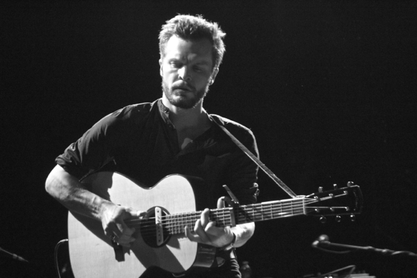 8_The Tallest Man On Earth_MHOW