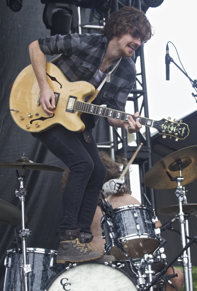 9_Black Pistol Fire_Governors Ball