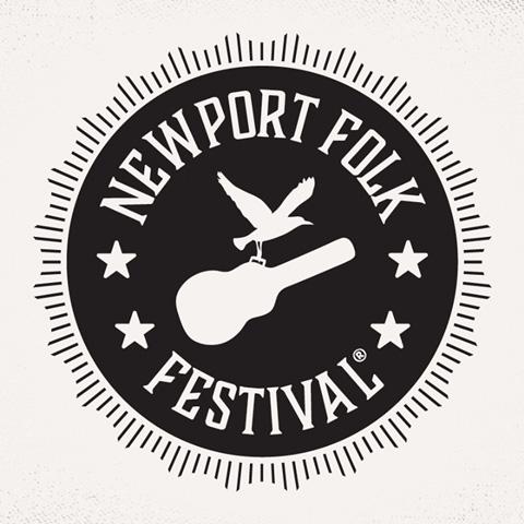 Newport Folk Fest 2015