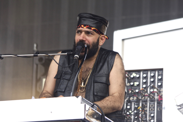 10_Chromeo_Governors Ball 2015