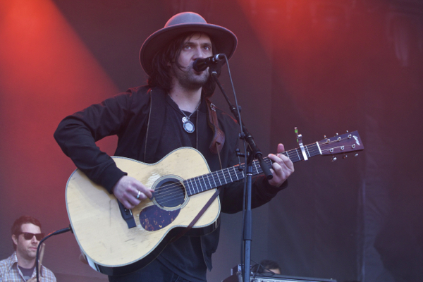 10_Conor Oberst_Governors Ball 2015