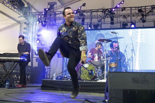 10_Future Islands_Governors Ball 2015