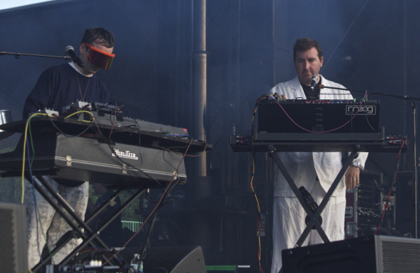 10_Hot Chip_Governors Ball 2015