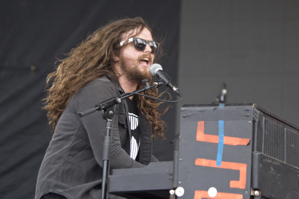 10_J Roddy Walston_Governors Ball 2015