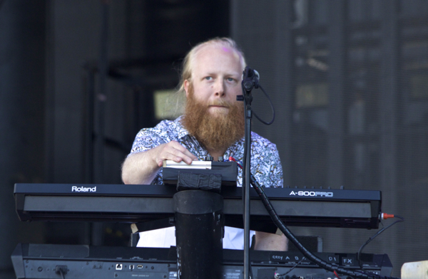 10_Little Dragon_Governors Ball 2015