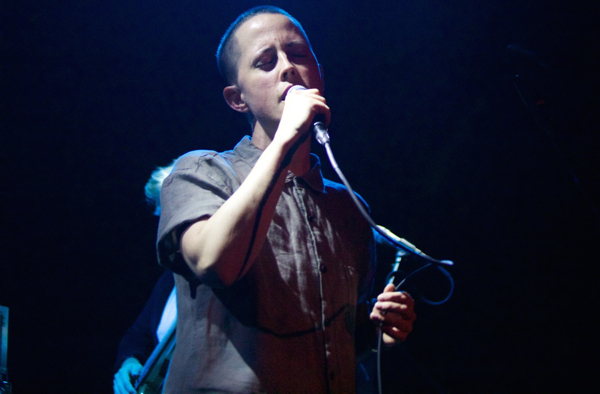 10_Lower Dens_MHOW