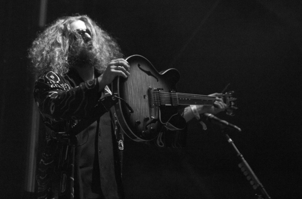 10_My Morning Jacket_Governors Ball 2015