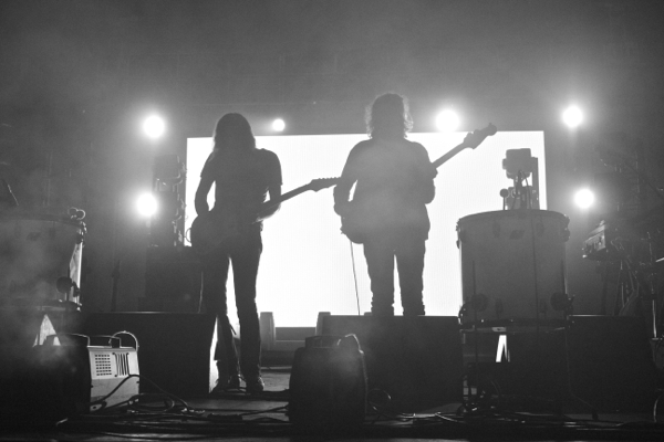 10_Ratatat_Governors Ball 2015