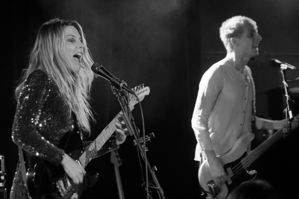 10_Wolf Alice_Le Poisson Rouge