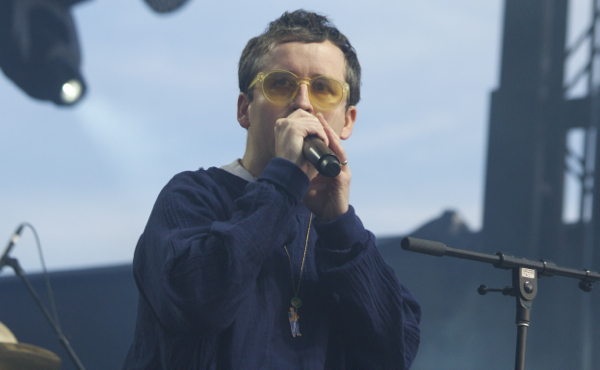 11_Hot Chip_Governors Ball 2015