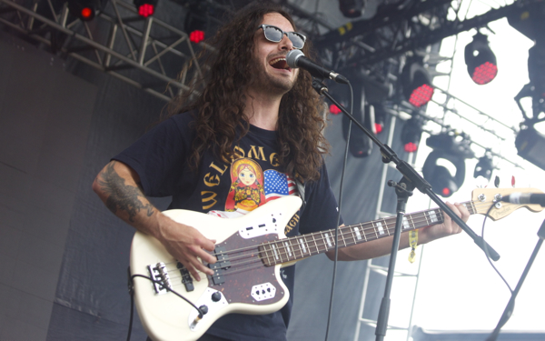 11_J Roddy Walston_Governors Ball 2015