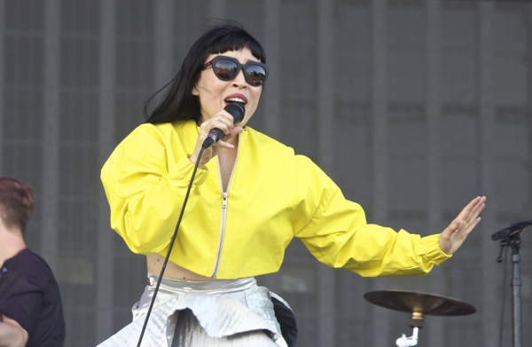 11_Little Dragon_Governors Ball 2015