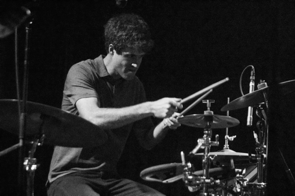 11_Lower Dens_MHOW