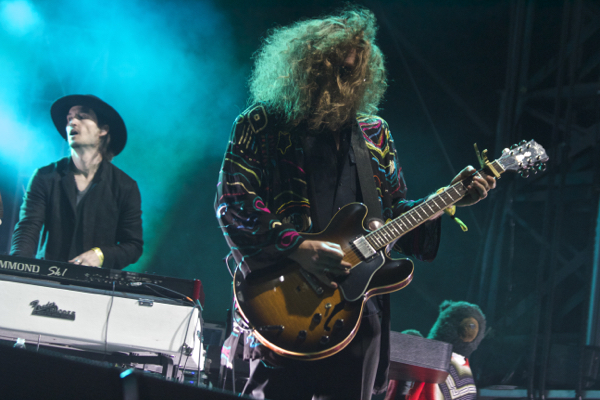 11_My Morning Jacket_Governors Ball 2015