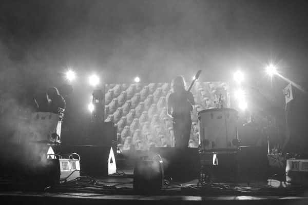 11_Ratatat_Governors Ball 2015