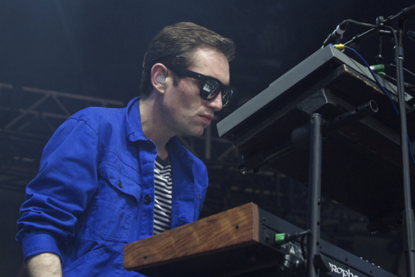 12_Hot Chip_Governors Ball 2015