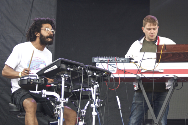 12_Kate Tempest_Governors Ball 2015