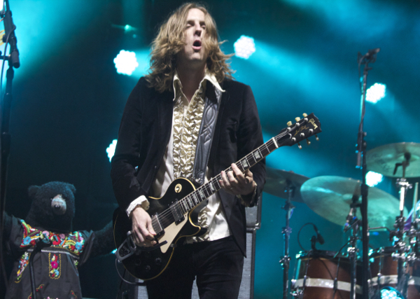 12_My Morning Jacket_Governors Ball 2015