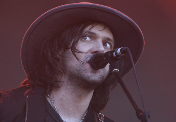 13_Conor Oberst_Governors Ball 2015
