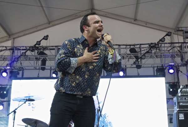 13_Future Islands_Governors Ball 2015