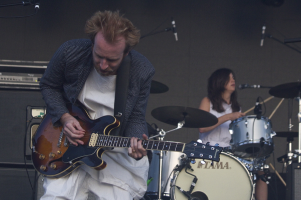 13_Hot Chip_Governors Ball 2015