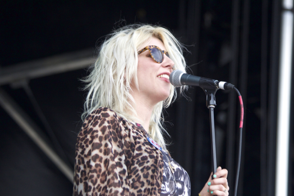 13_White Lung_Governors Ball 2015