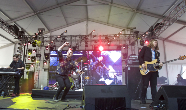 14_Future Islands_Governors Ball 2015