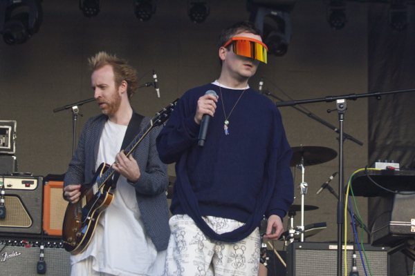 14_Hot Chip_Governors Ball 2015