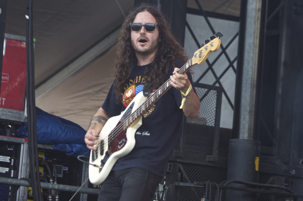 14_J Roddy Walston_Governors Ball 2015